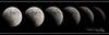 خسوف القمر ( Eclipse Moon 2011 )  ( Explore ) (Halah Al-yousef ||||) Tags: moon canon eos eclipse explore 7d 70200 28l 201 م halah قمر القمر هاله خسوف ١٥ اليوسف alyousef الخسوف ٦ ٢٠١١ الإربعاء ١٤٣٢٧١٣ aboveandbeyondlevel1