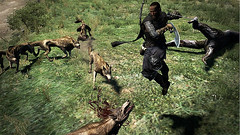 Dragon's Dogma for PS3_ 2
