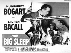 the-big-sleep-poster