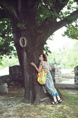 (karlrobin) Tags: tree hugging croatia