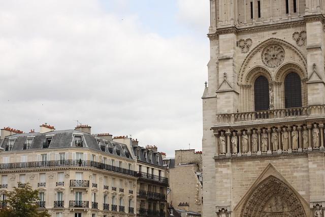 Notre Dame 006