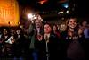 Grillo_Frameline_7-420 (framelinefest) Tags: film lesbian documentary castro wish filmfestival 2011 chelywright wishme wishmeaway anagrillo frameline35 06222011 anagrilloforframeline35