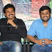 Naa-Pere-Shiva-Movie-Pressmeet_31