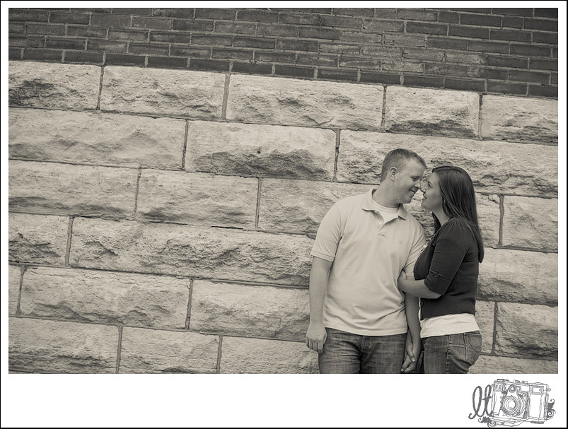 c+a_blog_stl_engagement_photography_15