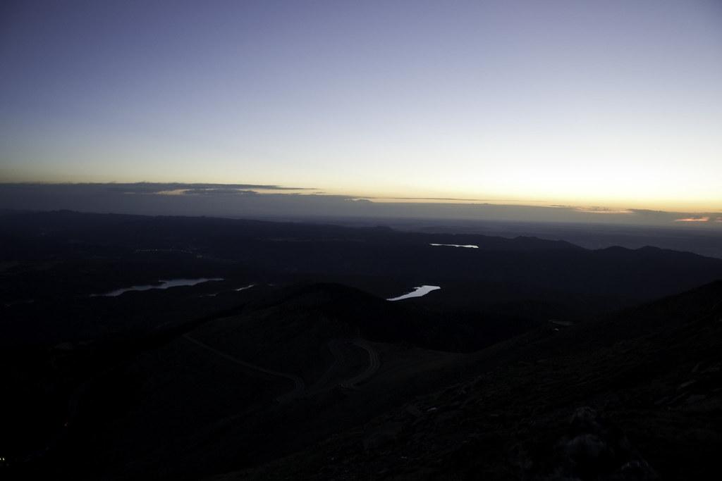 Connor's Pikes Peak Adventure 5880897457_efc9816dcf_b