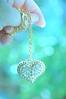 Project Love 8/365 (Laarices Fofagrafia) Tags: photography colar alicedisse laarices projectlove7365 fofagrafia