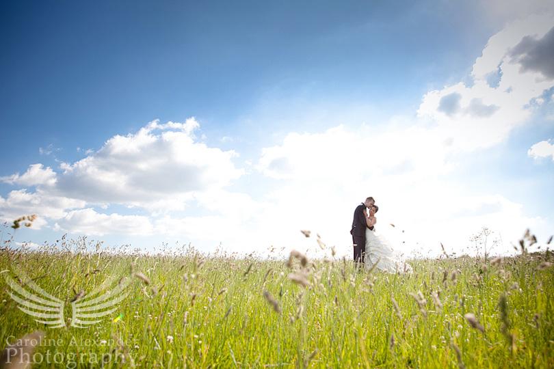 Gloucestershire Wedding Photographer 26