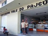 Panificadora - 200 by portaljp