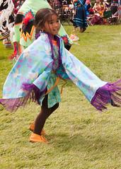 Future014 (Ridley Stevens Photography) Tags: family wow fun dance skins spokane dancing native indian traditional feathers american wa tradition pow encampment riverfrontpark beadwork powwow spokanetribe spokanefallsencampmentandpowwow