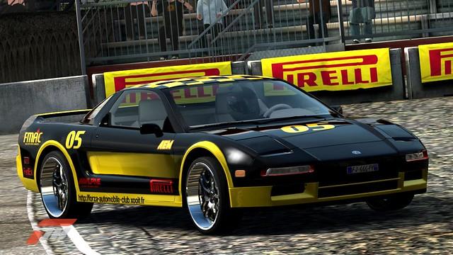 5890943748_569f8e0167_z ForzaMotorsport.fr