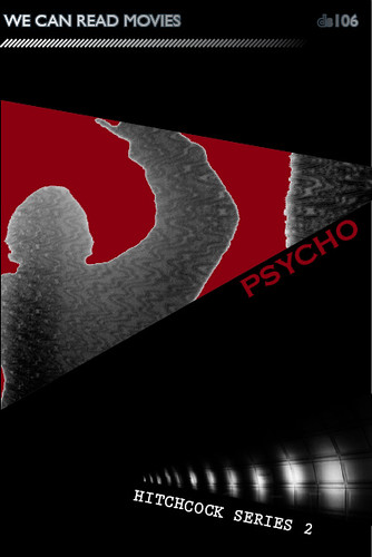 "psycho • <a style=""font-size:0.8em;"" href=""http://www.flickr.com/photos/53627666@N00/5894071871/"" target=""_blank"">View on Flickr</a>"
