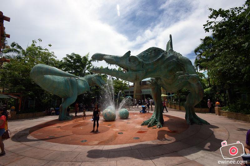 JURASSIC-PARK-UNIVERSAL-STUDIOS-SINGAPORE