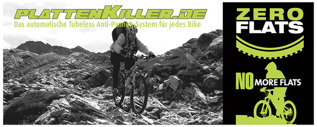 plattenkiller_mountainbike