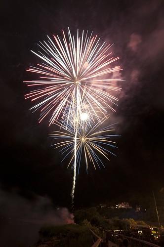 11-FireworksAtlantic-5321