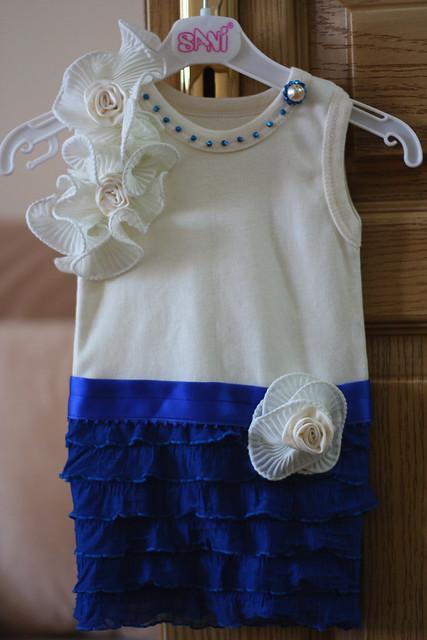 bebek kıyafeti_5