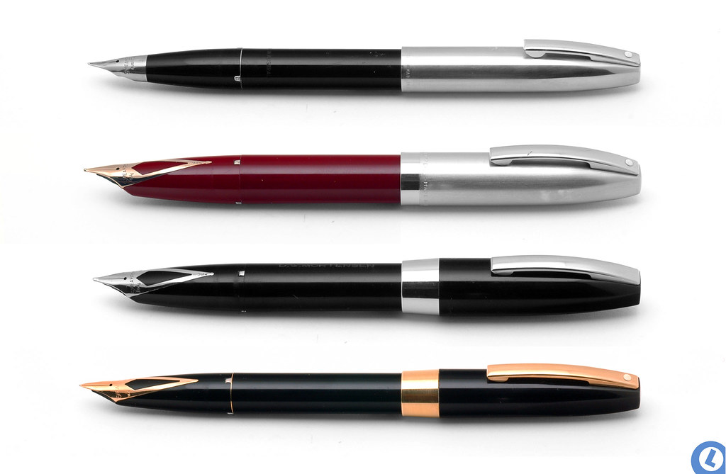 Sheaffer_PFM_Imperial_2