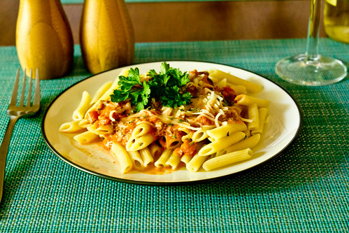 spicy-tomato-penne-1
