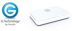 iPad、iPhone やAndroid にピッタリなワイヤレスHDD