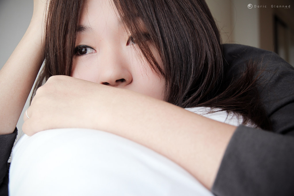 Shu Pei | 2011-10