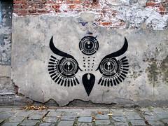 street art & graffiti Ghent (_Kriebel_) Tags: street urban art graffiti belgium belgique belgië ghent gent gand urbain kriebel viaflickrqcom