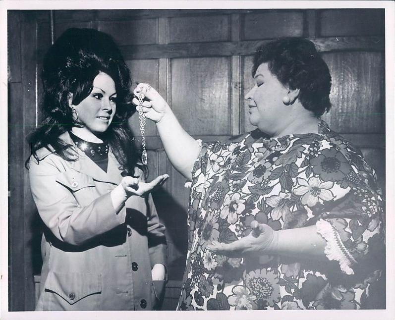 press photo 4 1973 a