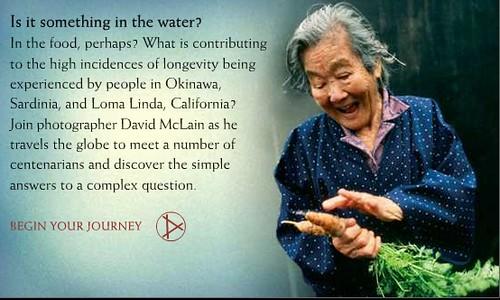 longevity-images