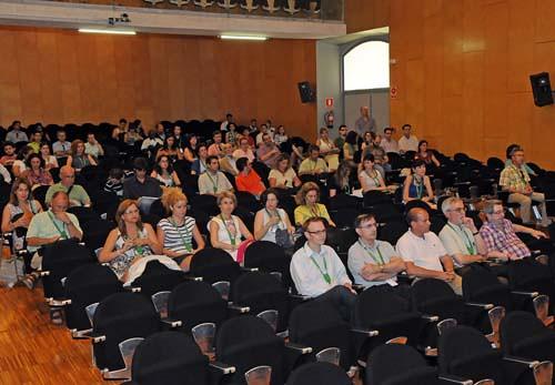 Congreso Internacional de Innovación Docente 3