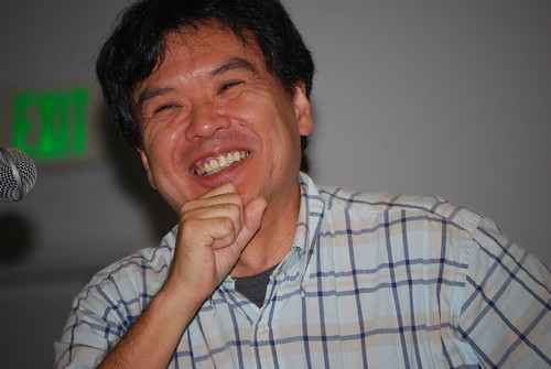 AM2 2011/Sunao Katabuchi