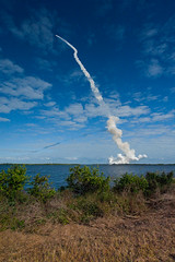 NKN_8660 (goodolger) Tags: space shuttle cape launch launchpad canaveral spaceflight bananacreek sts129