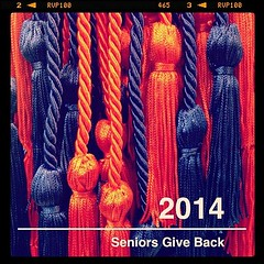 Honor your class or someone who made a difference for you! http://ift.tt/1l9bOc0 Your Senior Class Gift supports future generations of students. Donate $20.14 and pick up your philanthropy cord in the bookstore! #NPGrad #sunynewpaltz (New_Paltz) Tags: new np suny newpaltz paltz sunynewpaltz npsocial