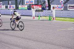 suzuka010 (hiro17t2) Tags: road bike suzuka