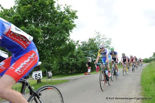 Nieuwrode 240514 (268)