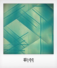 "#DailyPolaroid of 15-4-14 #199 • <a style=""font-size:0.8em;"" href=""http://www.flickr.com/photos/47939785@N05/14084074011/"" target=""_blank"">View on Flickr</a>"