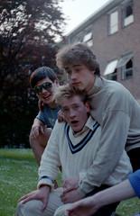 POCKET-15-L3-018 (School Memories) Tags: school boy boys belmont teenagers teens teen boarding teenage belmontabbeyschool belmontabbeyschoolhereford