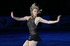 figure skating, stars on ice (tanya77761) Tags: star figureskating ashleywagner