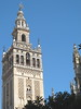 "Giralda • <a style=""font-size:0.8em;"" href=""http://www.flickr.com/photos/31883529@N00/14190847854/"" target=""_blank"">View on Flickr</a>"