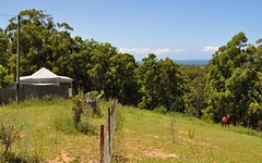 Address available on request, Stuarts Point NSW