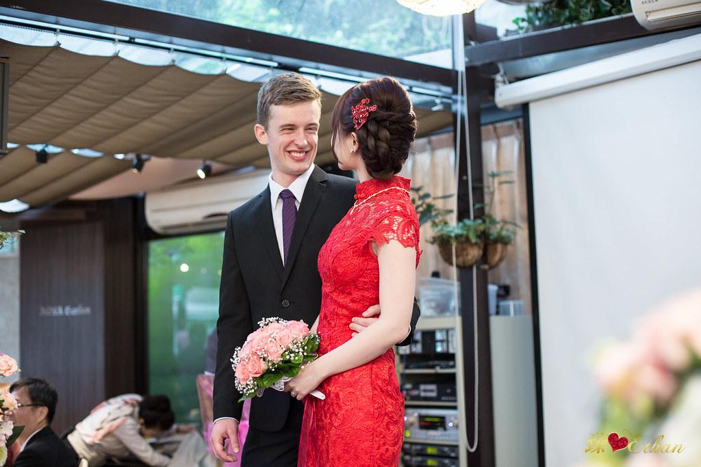 婚禮攝影, 婚攝, 大溪蘿莎會館, 桃園婚攝, 優質婚攝推薦, Ethan-148