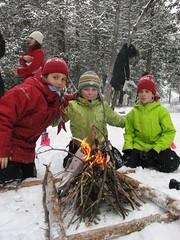 2012 266e feu hiver