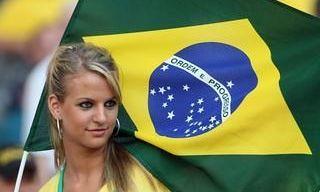 巴西将是本届世界杯的最大输家
