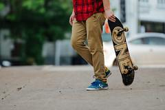 Baylan McGraw (Bryan Wilkat) Tags: canon skateboarding montreal skating skater skatespot 5dmkiii 5dmk3 tamronsp70200f28divcusd oneboardshop