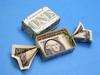 Dollar Candy Box