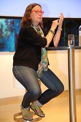 Univ.-Prof. Dr. Renée Schroeder-0675 (VIPevent) Tags: kpc umweltbundesamt renéeschroeder mutzurnachhaltigkeit
