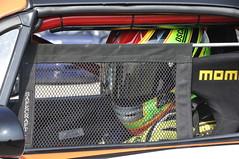 _JIM1807_4659 (Autobahn Country Club) Tags: autobahn autobahncc autobahncountryclub racing racetrack racecar mazda miata mazdaspeed
