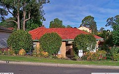 2 Gibbons Ave, Oatlands NSW