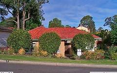 2 Gibbons Ave, Oatlands NSW