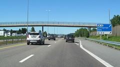 E6-23 (European Roads) Tags: e6 oslo gardermoen kvam bergen jessheim kløfta skedsmo motorvei motorway norway norge