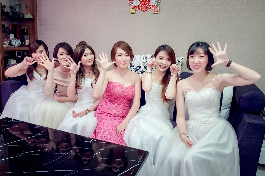 004台北婚禮紀錄