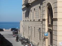 Trapani_Sicilia_occidentale_appartamento_La_Casa_del_Sindaco_vista_mare_vacanze_affitto_turismo (SI!cilia la terra dei s) Tags: sicilia affitto vacanze turismo appartamento casa trapani sicily rent holiday vacation tourism house apartment
