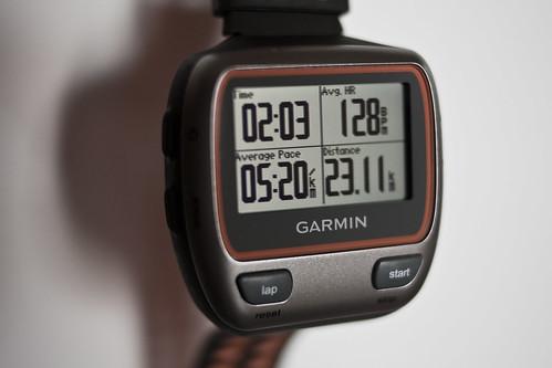 ave5:20 123min 23.11km H128